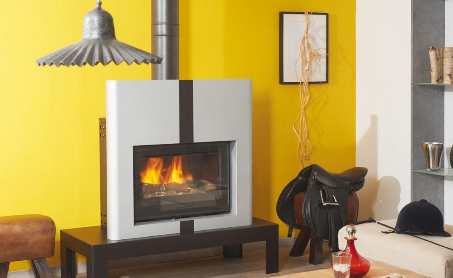 godin. Black Bedroom Furniture Sets. Home Design Ideas
